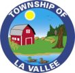 Township of Lavallee